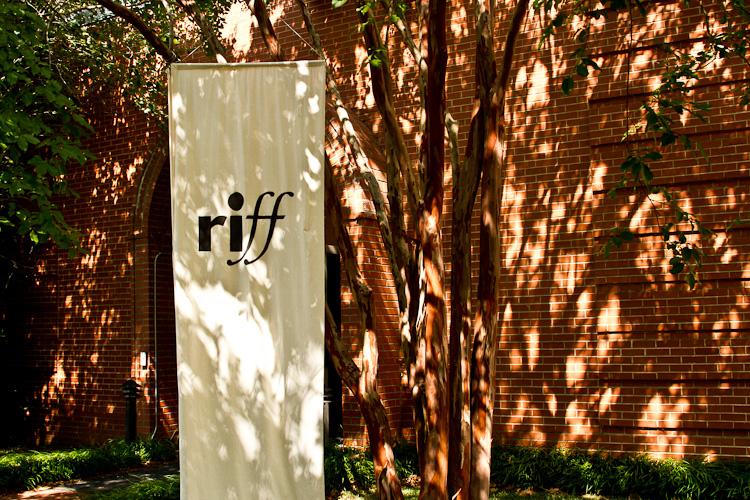 RIFF 2010