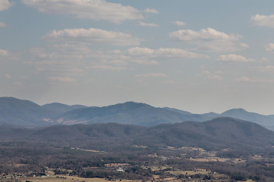 Charlottesville, 2013-03-30